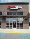 Commercial Sportclips 378