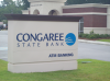 Congaree State Bank A