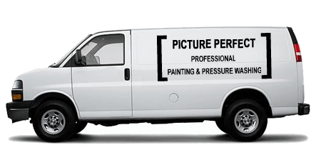 Picture Perfect Professional Painting Interior Exterior Residential Commercial Painting